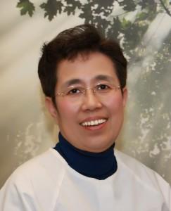 Jean Dai Lakeland Acupuncturist