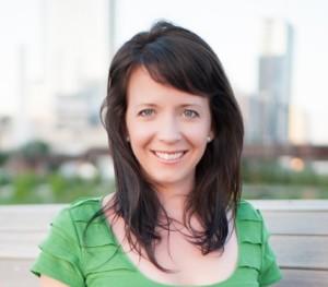 Erika Schultz Lakeland acupuncturist